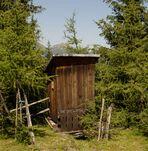 00 - Hütte