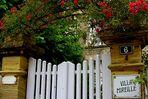 004 F nor St. Aubin: Villa Mireille
