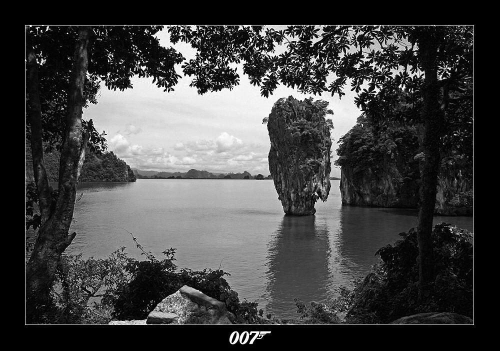 ...007...