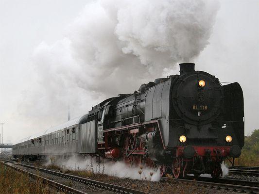 01 118 in Landau (2.10.2005)