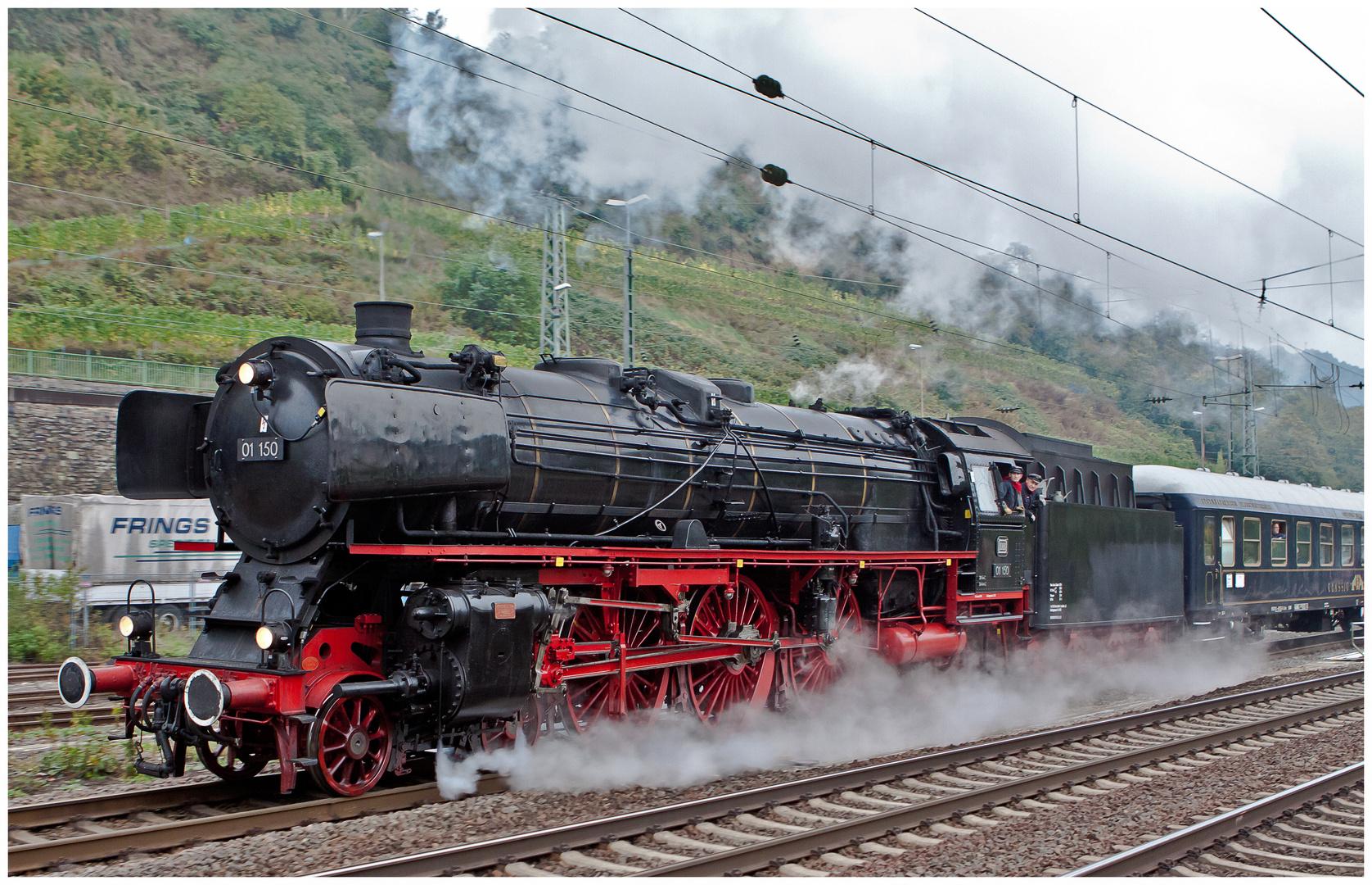 01 150 bei Linz am Rhein