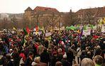 01-Stuttgart21-19.02.2011