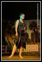 010/365 - Proyecto 365
