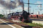 012 066 von Hamburg nach Westerland