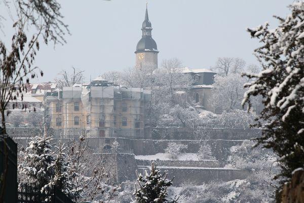 0163 - Dornburger Schlösser im Winter 01