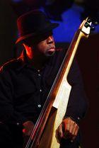 02. Foto Jazz Festival Moers 2005