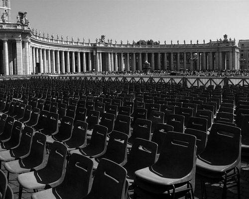 02.05.06, Mittwochs, Rom