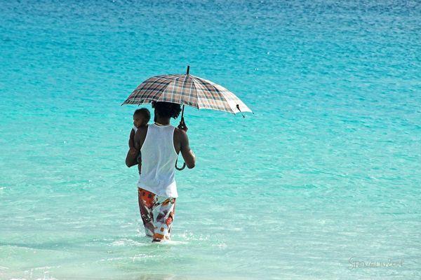021-09 Karibik -Insel der Träume #6