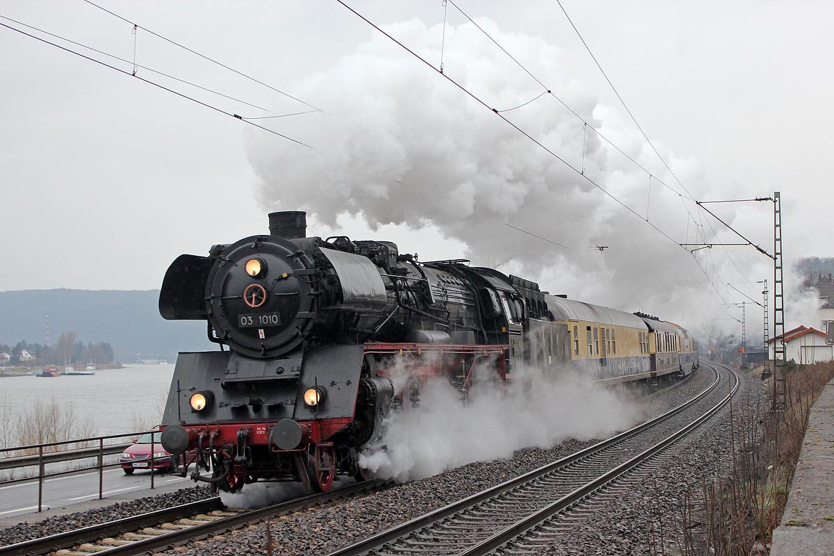 03 1010 am Rhein #1