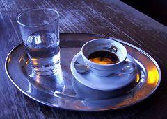 03-Espresso