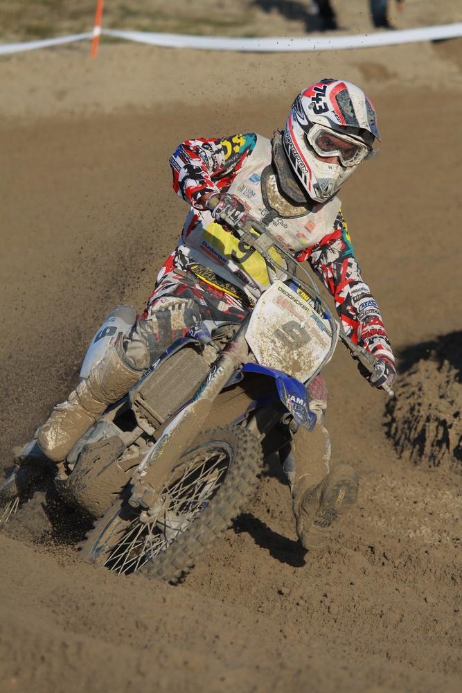 03 _ Ronde des sables 2010