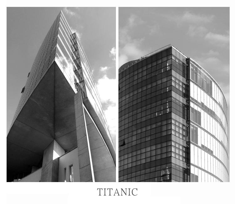 03. Titanic