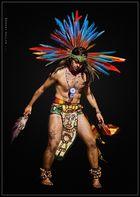 03382 - Native.Dancer