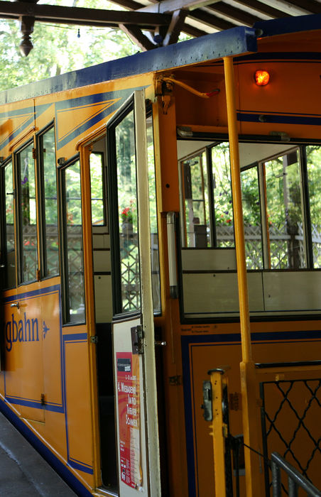 0342 Nerobergbahn