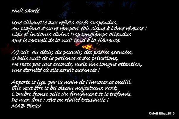 04-Nuit sacré