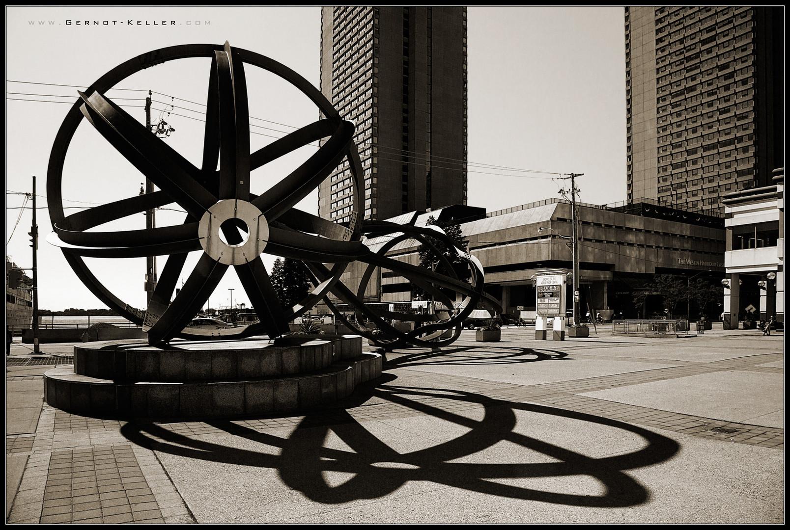 04679 - Canada, Toronto