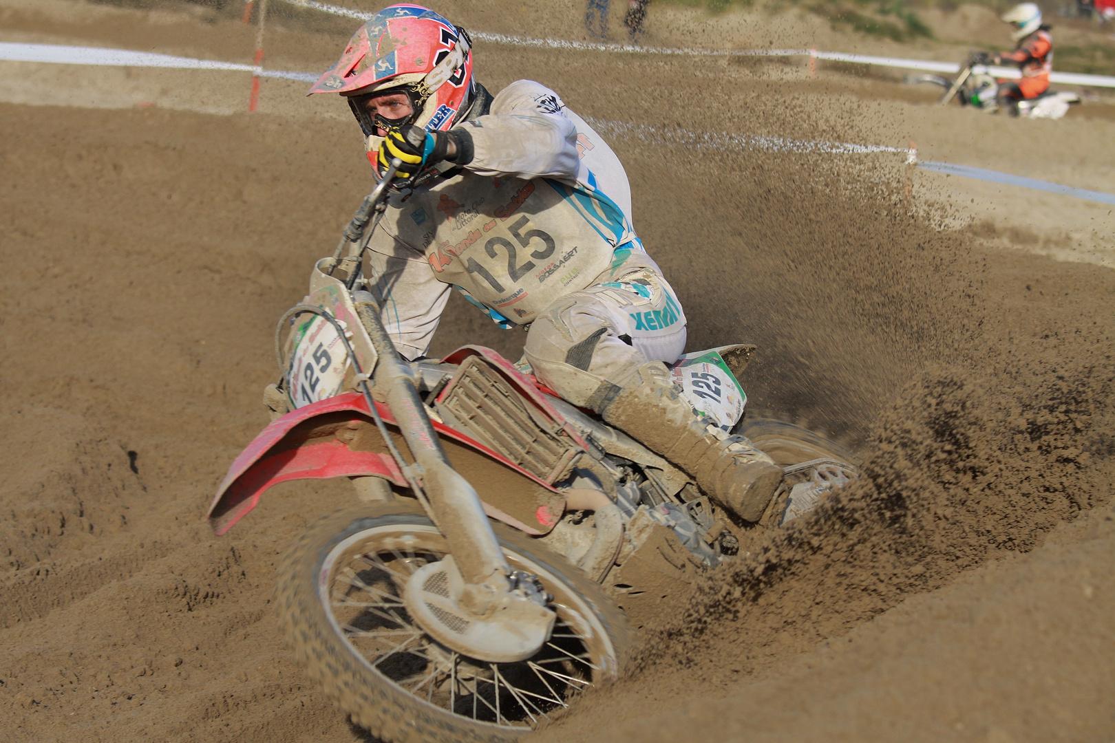 05_ Ronde des sables 2010