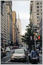 0506-15 Manhattan