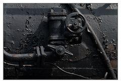 053 075-8 Detail