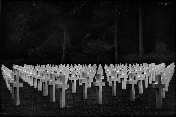 ... 06-06-1944 ...