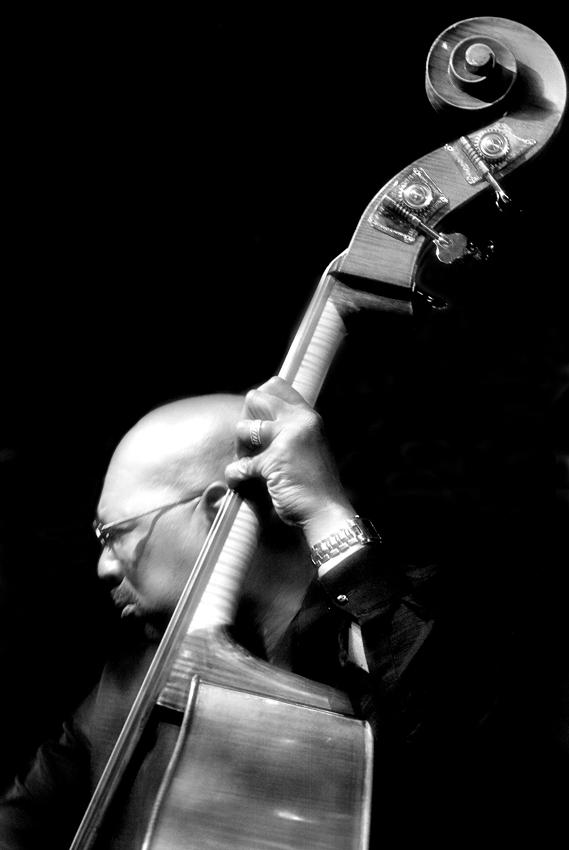 06.Foto Jazz Festival Moers 2005