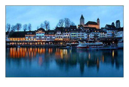 Kt. Zürich