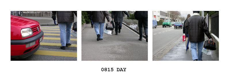 0815 DAY