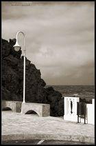 08242 - Tenerife, San Juan