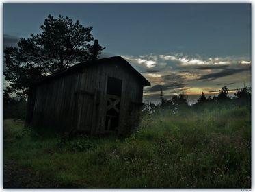 Tister Bauernmoor