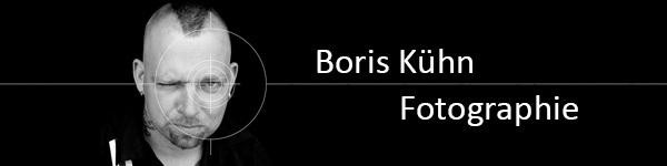 fotocommunity Portfolio von Boris Kühn