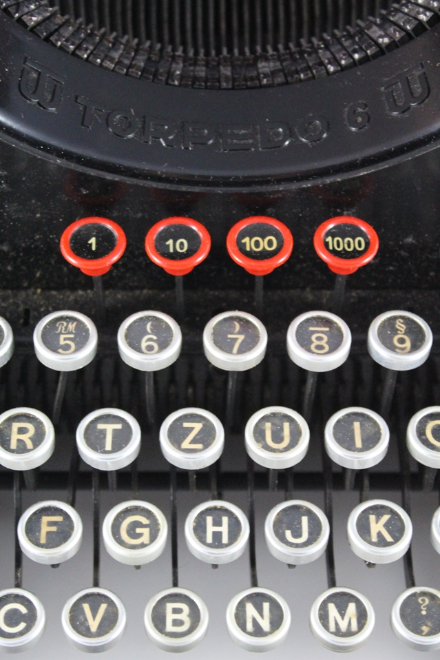 1 - 10 -100 -1000