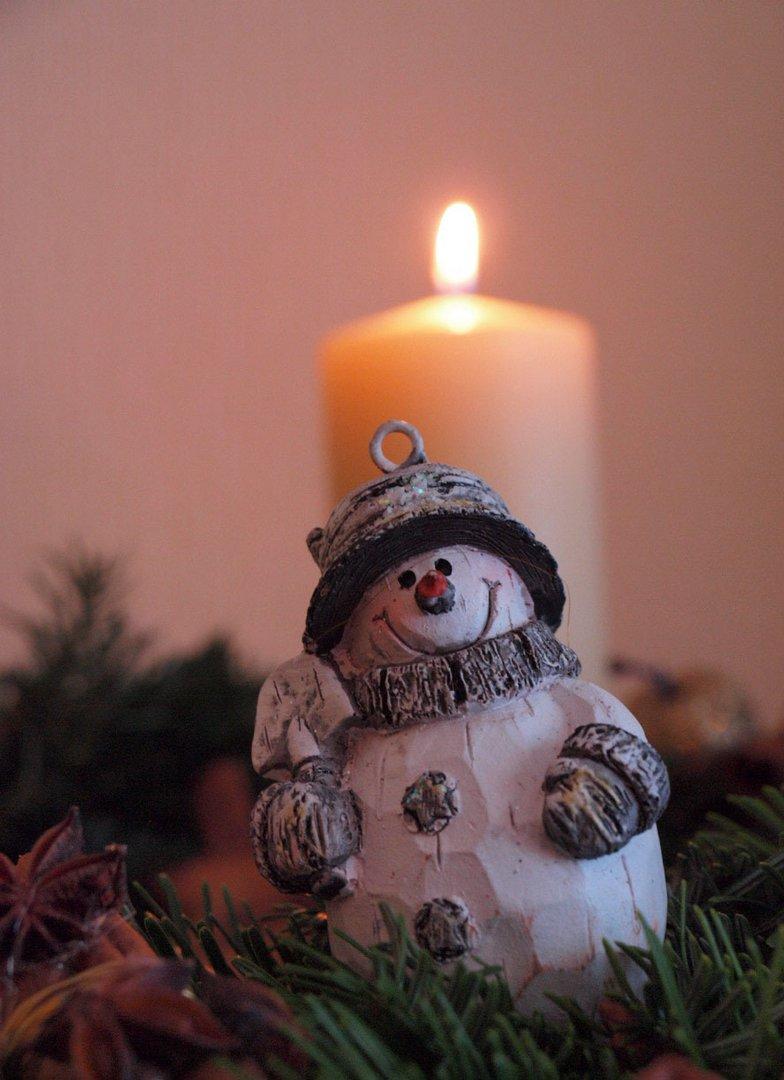 1. Advent 2011