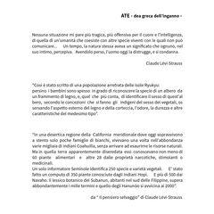 """1  Ate  Progetto VIRGILIO FIDANZA   Intervista per """" qualche domanda a..."""""""