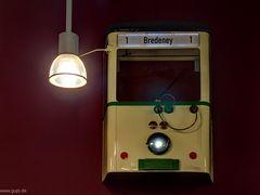 1 Bredeney 1