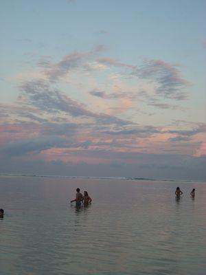 1 ER JAN 2012 ST GILLES