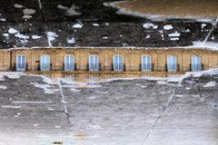 1. Haus am Platz