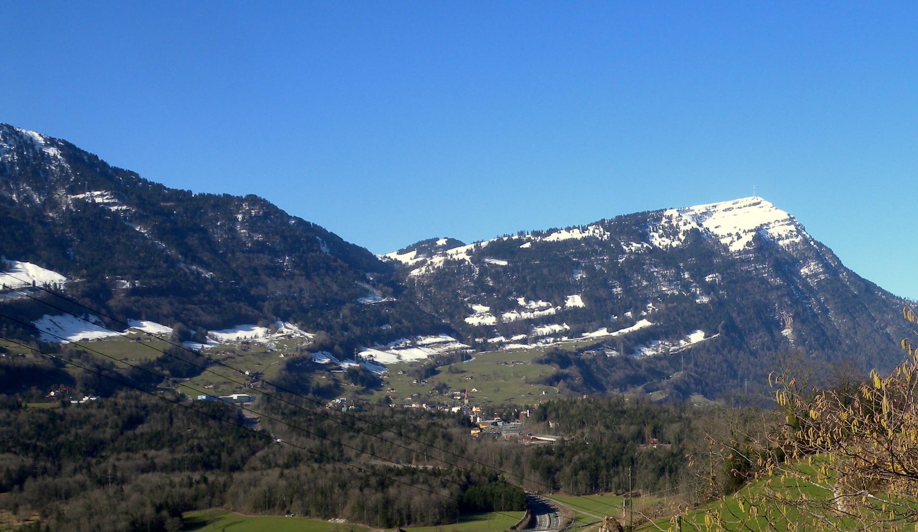 1. mars le printemps commence / 1. März Frühlingsbeginn / 1. de marzo comienza la primavera..05