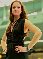 1 Profi am Fashion Airport