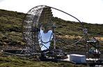 1. Teleskop - Magic
