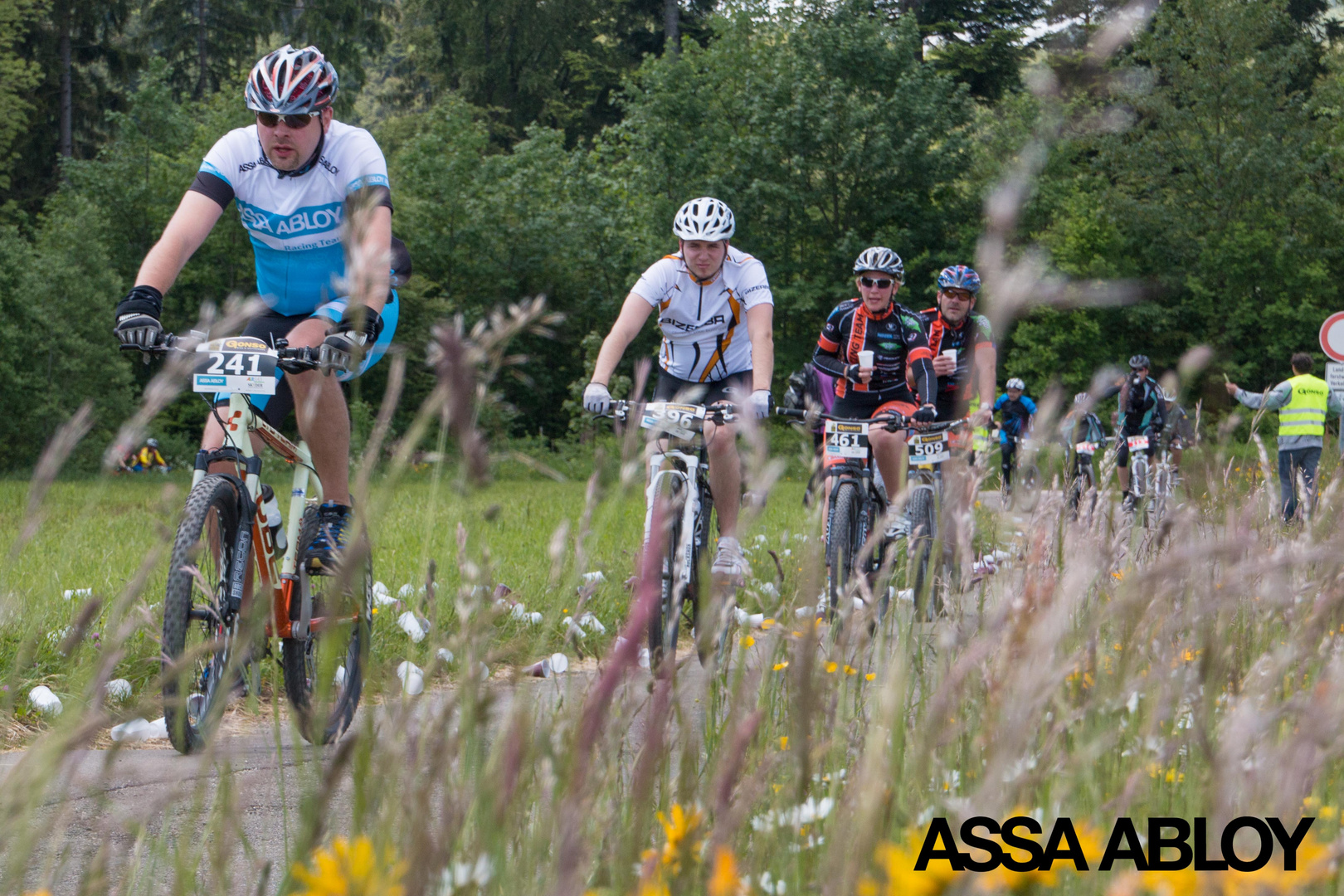 10. Gonso Albstadt MTB Classic presented by ASSA ABLOY 10