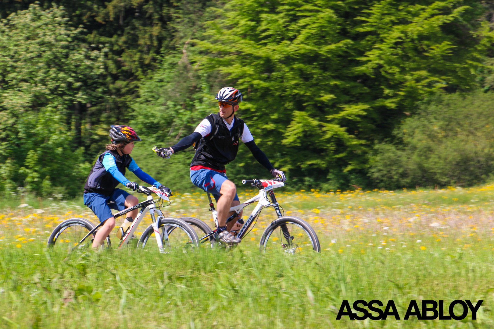 10. Gonso Albstadt MTB Classic presented by ASSA ABLOY 12