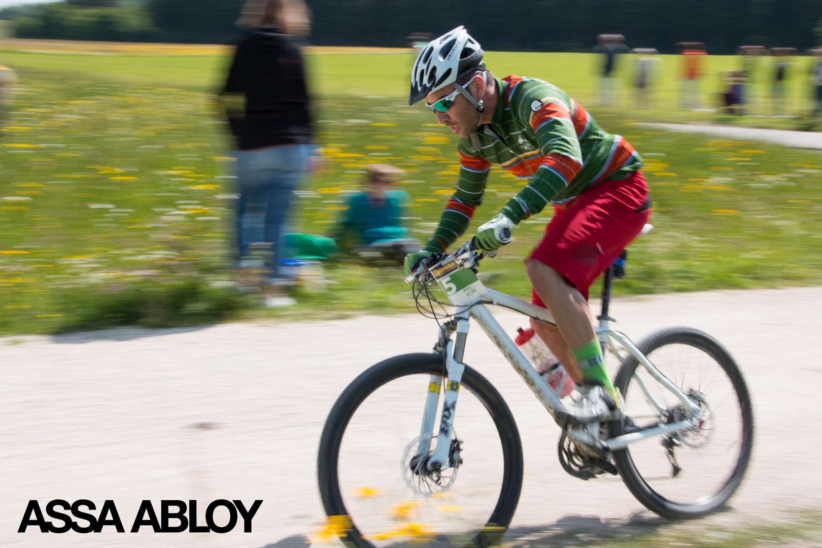 10. Gonso Albstadt MTB Classic presented by ASSA ABLOY 13
