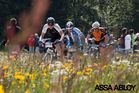 10. Gonso Albstadt MTB Classic presented by ASSA ABLOY 14