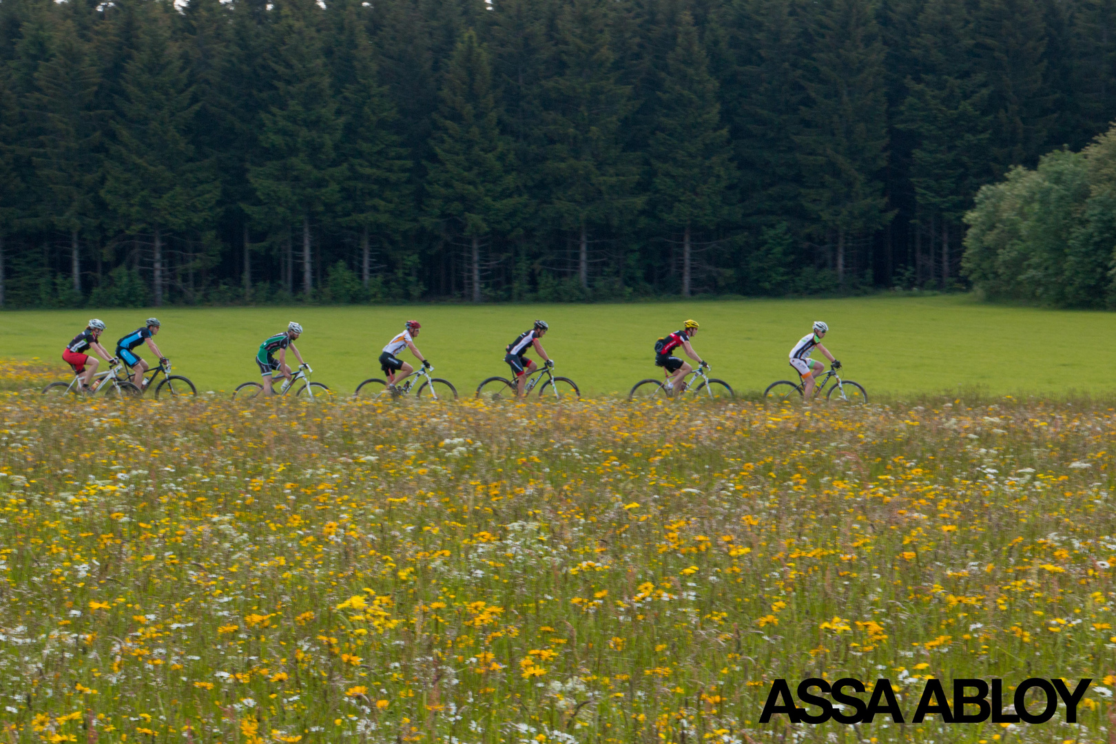 10. Gonso Albstadt MTB Classic presented by ASSA ABLOY 15