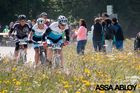 10. Gonso Albstadt MTB Classic presented by ASSA ABLOY 18