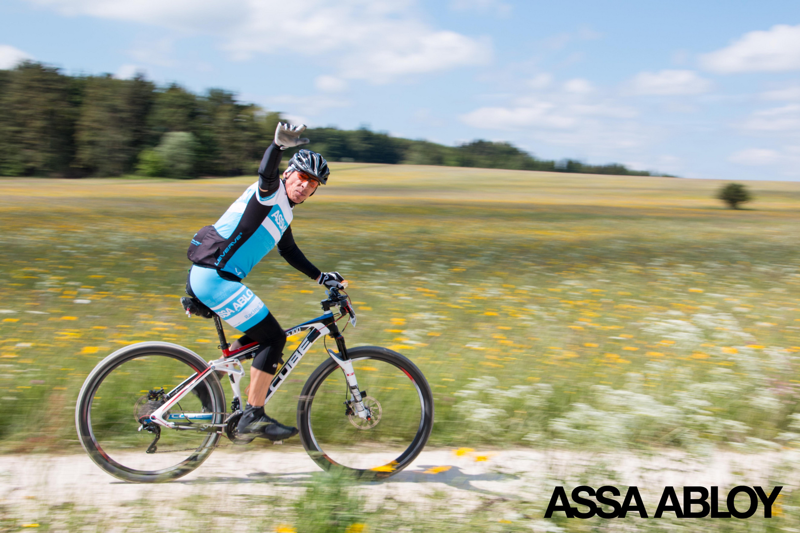 10. Gonso Albstadt MTB Classic presented by ASSA ABLOY 19