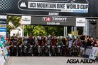 10. Gonso Albstadt MTB Classic presented by ASSA ABLOY 2