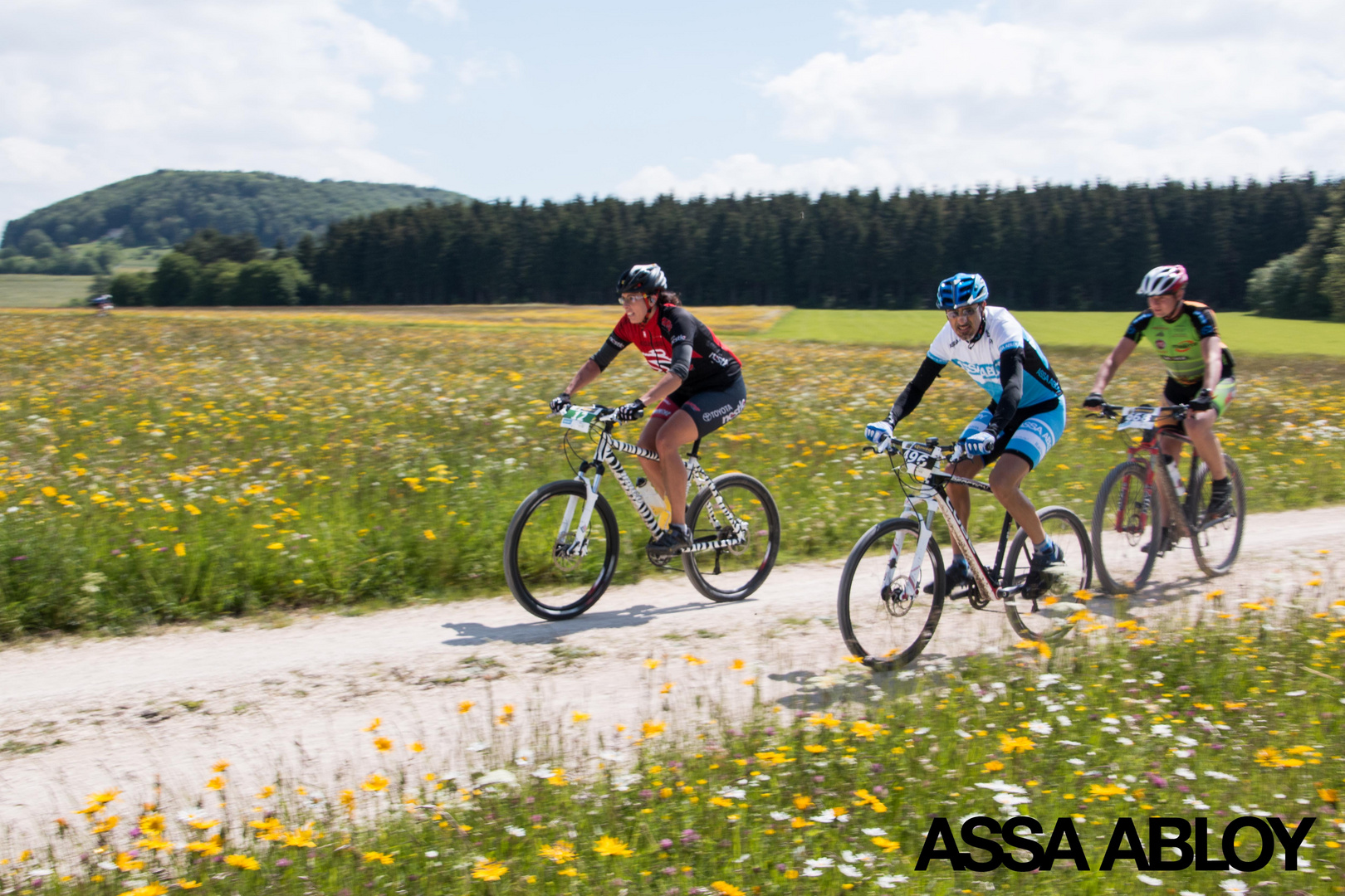 10. Gonso Albstadt MTB Classic presented by ASSA ABLOY 20
