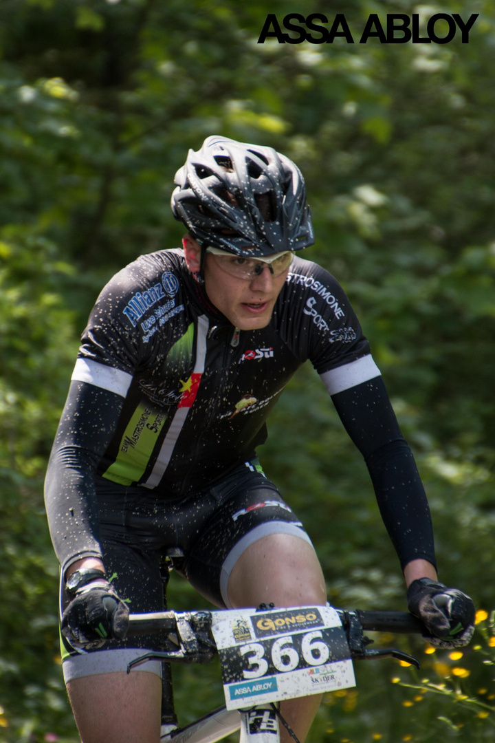10. Gonso Albstadt MTB Classic presented by ASSA ABLOY 21
