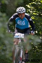 10. Gonso Albstadt MTB Classic presented by ASSA ABLOY 22